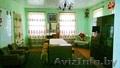 Продается кирпичный дом. Минская область.Крупский р-н. г.п.Бобр - Изображение #3, Объявление #1616085
