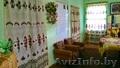Продается кирпичный дом. Минская область.Крупский р-н. г.п.Бобр - Изображение #4, Объявление #1616085