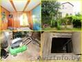 Продается 3 этажная дача, д. Домашаны, 23 км. от Минска - Изображение #9, Объявление #1628607