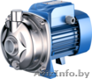 Насосное оборудование Pedrollo,  Ebara,  Grundfos,  Hydro-Vacuum для водоснабжения