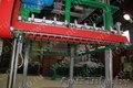 Оборудование для производства пенобетона и пеноблоков - Изображение #6, Объявление #1196818