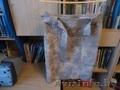 Для женщин одежда - Изображение #2, Объявление #1630554