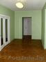 Продажа трёхкомнатной квартиры по улице Червякова, д.4.  - Изображение #7, Объявление #1632550