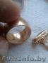 Продам ювелирные изделия на лом золота 585 и 583 пробы Любая проверка в ювелирно