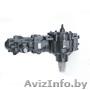 Механизм рулевой КамАЗ 4310-3400020 - Изображение #3, Объявление #1631460