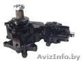 Механизм рулевой 64229-3400010-01 - Изображение #3, Объявление #1632806
