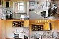 Продается 3-х комнатная квартира, г. Логойск ул. Советская,31, Объявление #1631967