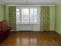Продажа трёхкомнатной квартиры по улице Червякова,  д.4.