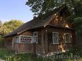 Дом рядом с Вилейским водохранилищем, Объявление #1494412