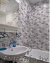 Комплексный ремонт ванной и туалета под ключ - Изображение #6, Объявление #1631478