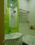 Комплексный ремонт ванной и туалета под ключ, Объявление #1631478