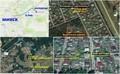 Продается 3 этажный дом в пос.Колодищах 8,5 км от Минска - Изображение #9, Объявление #1567834