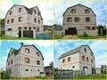 Продается 3 этажный дом в пос.Колодищах 8,5 км от Минска - Изображение #2, Объявление #1567834