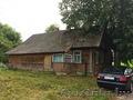 Дом рядом с Вилейским водохранилищем - Изображение #2, Объявление #1494412