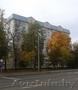 1 комн квартира в Минске от владельца - Изображение #4, Объявление #1633469