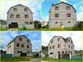 Продается 3 этажный дом в пос.Колодищах 8,5 км от Минска - Изображение #3, Объявление #1567834