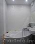 Комплексный ремонт ванной и туалета под ключ - Изображение #9, Объявление #1631478