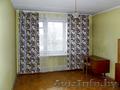 Продажа трёхкомнатной квартиры по улице Червякова, д.4.  - Изображение #2, Объявление #1632550