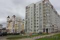 Квартира в Минске от владельца недорого