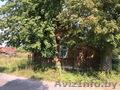 Дом рядом с Вилейским водохранилищем - Изображение #4, Объявление #1494412