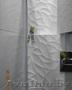 Комплексный ремонт ванной и туалета под ключ - Изображение #2, Объявление #1631478