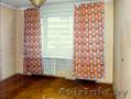 Продажа трёхкомнатной квартиры по улице Червякова, д.4.  - Изображение #4, Объявление #1632550