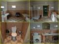 Продается 3 этажный дом в пос.Колодищах 8,5 км от Минска - Изображение #4, Объявление #1567834