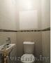 Комплексный ремонт ванной и туалета под ключ - Изображение #4, Объявление #1631478