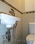 Комплексный ремонт ванной и туалета под ключ - Изображение #5, Объявление #1631478