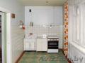 Продажа трёхкомнатной квартиры по улице Червякова, д.4.  - Изображение #5, Объявление #1632550