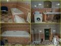 Продается 3 этажный дом в пос.Колодищах 8,5 км от Минска - Изображение #7, Объявление #1567834