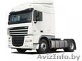 Запчасти для грузовых авто. - Изображение #2, Объявление #1632815