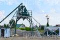 Оборудование для бетонных заводов (РБУ). Бетонные заводы. НСИБ, Объявление #1633722
