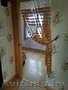 дача в Равнополье - Изображение #3, Объявление #1633975