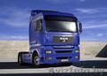 Запчасти для грузовых авто. - Изображение #5, Объявление #1632815