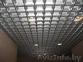 Продажа строительных материалов оптом Belgrein.by