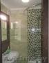 Комплексный ремонт ванной и туалета под ключ - Изображение #10, Объявление #1631478