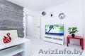 Светлая 2 комнатная квартира посуточно в Минске - Изображение #2, Объявление #1636121