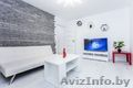Светлая 2 комнатная квартира посуточно в Минске - Изображение #3, Объявление #1636121