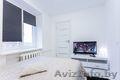 Светлая 2 комнатная квартира посуточно в Минске - Изображение #4, Объявление #1636121