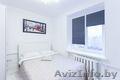 Светлая 2 комнатная квартира посуточно в Минске - Изображение #5, Объявление #1636121