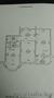 Продам 2-х комнатную квартиру в Минске Каменная Горка Нёманская,, Объявление #1636210