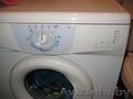 Ремонт стиральных машин в Минске на дому. Частный мастер - Изображение #2, Объявление #1636670