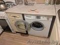 Ремонт стиральных машин в Минске. Честная цена. Выезд . Диагностика бесплатно - Изображение #4, Объявление #1636674