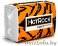 Ондулин , Утеплитель ход рок, парок, технонтколь, плёнки, Объявление #1636583