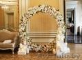 Студия свадебного декора ExpromtO