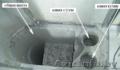 Восстановление вентиляционной шахты