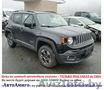Внедорожник «Jeep» от 3-х до 5-и лет за 7-10 тыс.$ под ключ. - Изображение #2, Объявление #1634204