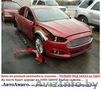 Ford Fusion от 3-х до 5-и лет за 7-10 тыс.$ под ключ. - Изображение #2, Объявление #1634205