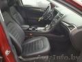 Ford Fusion от 3-х до 5-и лет за 7-10 тыс.$ под ключ. - Изображение #3, Объявление #1634205